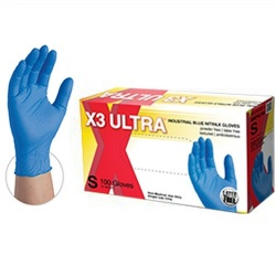 X3 Ultra Gloves