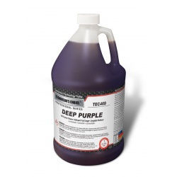 TEC469 Deep Purple